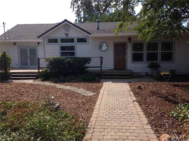 4371 County Rd H, Orland, CA 95963