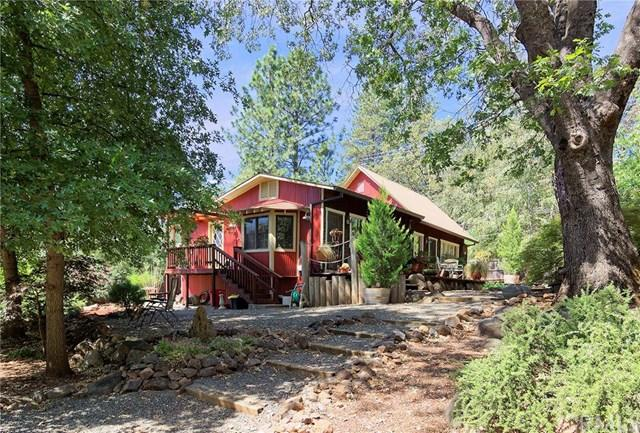 5144 Foster Rd, Paradise, CA 95969