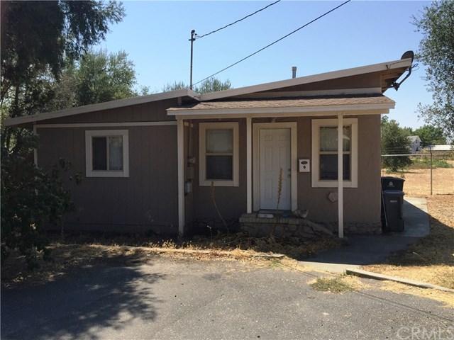 9 Hemstalk Ct, Oroville, CA 95965