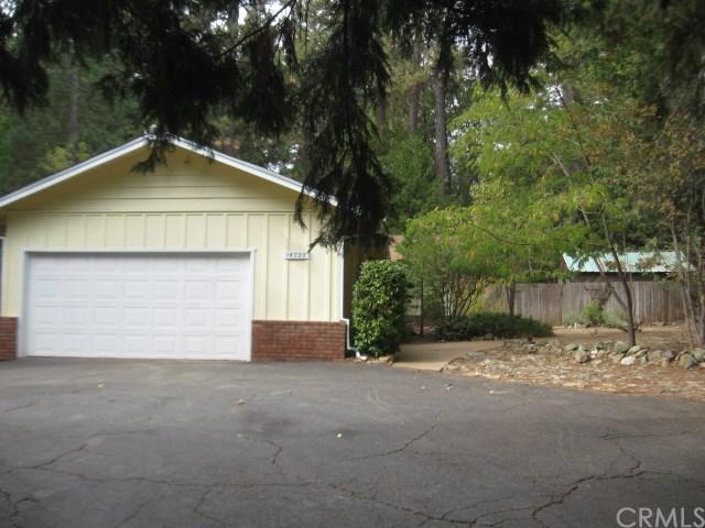 14723 Goldcone Drive, Magalia, CA 95954