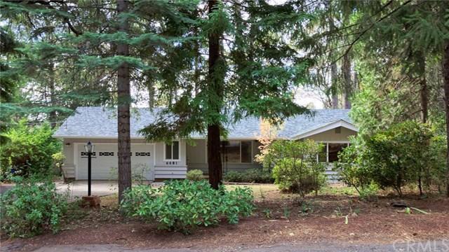 6681 Shay Ln, Paradise, CA 95969