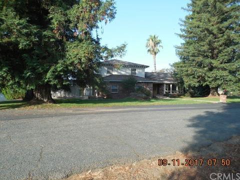13750 Crestview Dr, Red Bluff, CA 96080