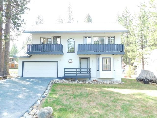 38289 Scenic Ave, Mineral, CA 96063
