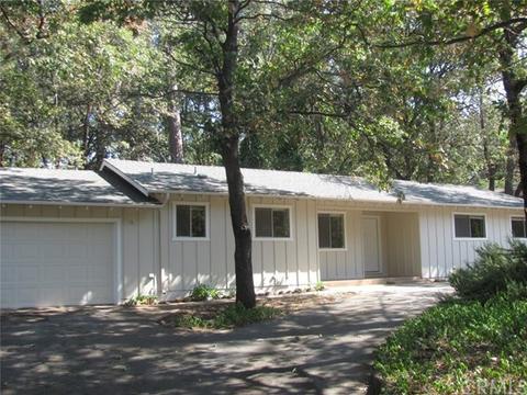 2267 Stearns Rd, Paradise, CA 95969