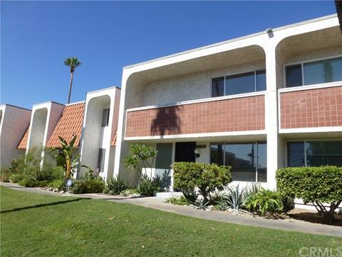 110 E Via Escuela #D, Palm Springs, CA 92262