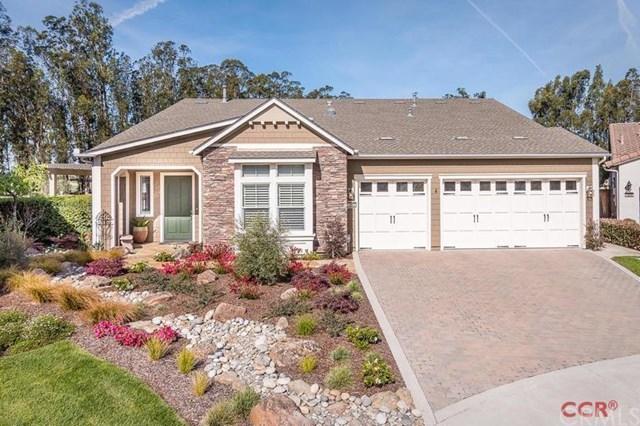 1852 Nathan Way, Nipomo, CA 93444