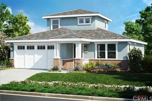 3176 Violet St #15106, San Luis Obispo, CA 93401