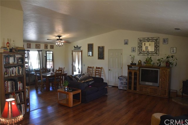 4550 Our Place, Paso Robles, CA 93446