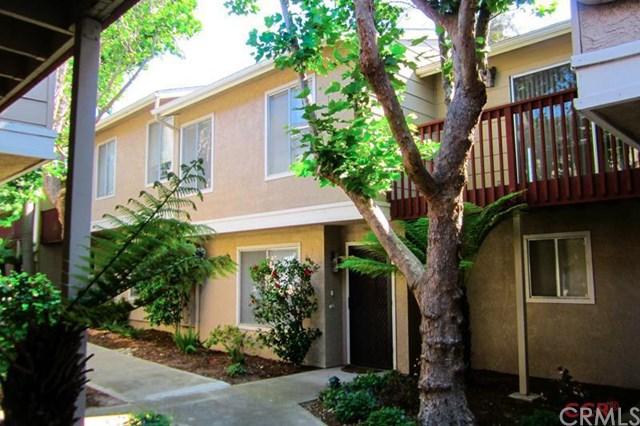 1146 Ash Street #G, Arroyo Grande, CA 93420