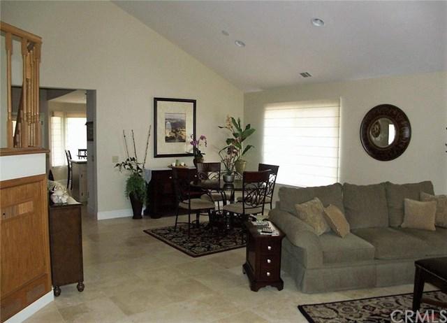 662 Woodgreen Way, Nipomo, CA 93444