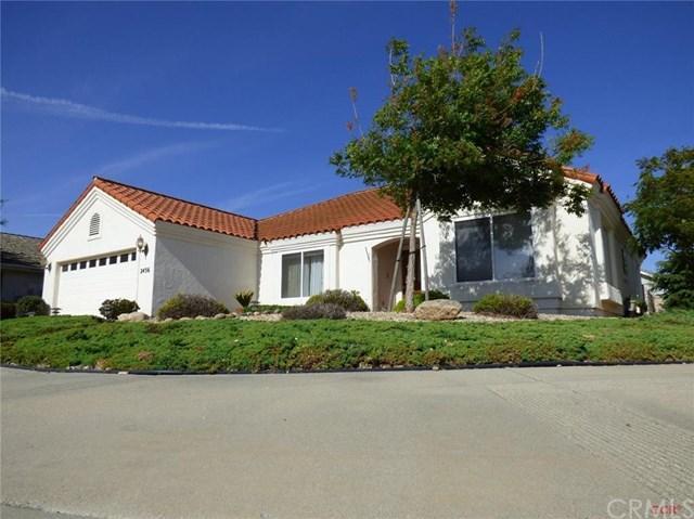 2436 Boundary Oaks, Santa Maria, CA 93455