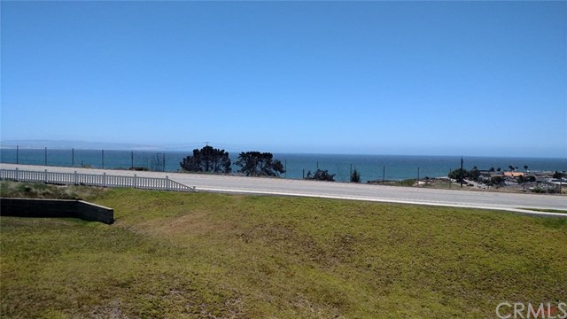 330 Foothill, Pismo Beach, CA 93449