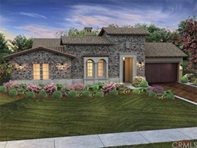 1501 Mesa Rd, Nipomo, CA 93444