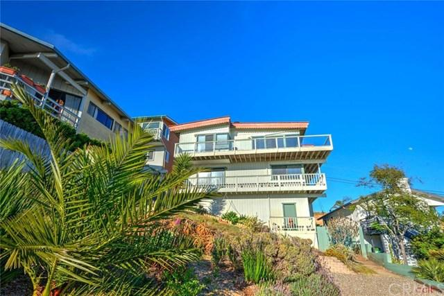 2605 Nutmeg Ave, Morro Bay, CA 93442
