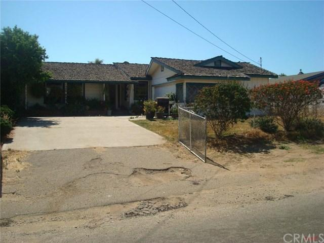 1350 16th St, Oceano, CA 93445