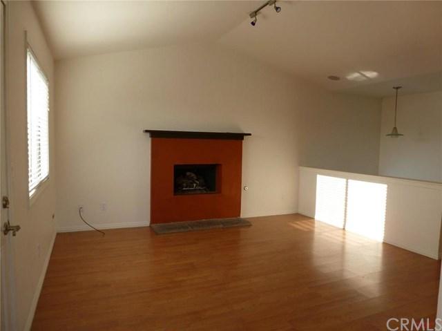 263 N 12th Street, Grover Beach, CA 93433