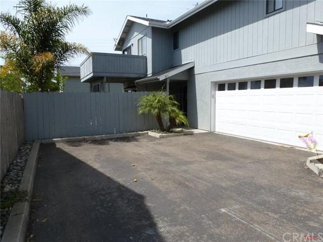 263 N 12th St, Grover Beach, CA 93433