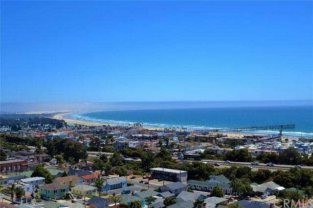 941 Shafer, Pismo Beach, CA 93449