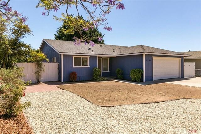 1708 Seabright Avenue, Grover Beach, CA 93433