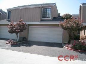 838 Huasna Rd, Arroyo Grande, CA 93420