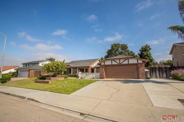 439 Wellington Dr, Santa Maria, CA 93455