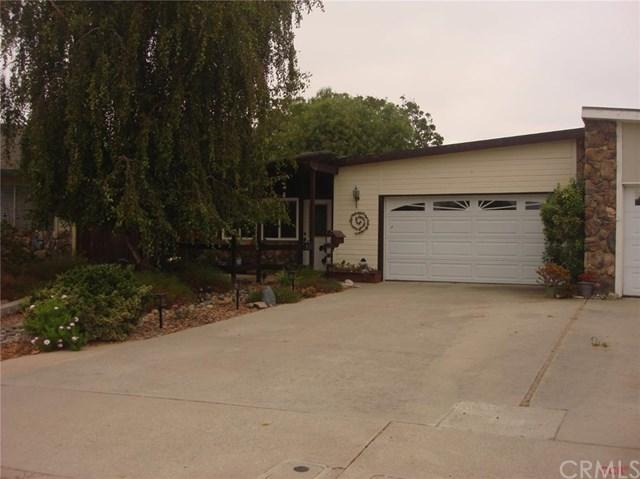 316 Tiger Tail, Arroyo Grande, CA 93420