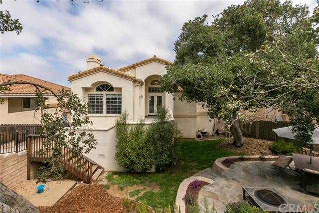 1411 San Diego Loop, Grover Beach, CA 93433