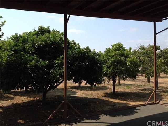 1212 Flora Rd, Arroyo Grande, CA 93420
