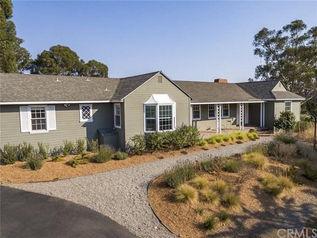 1309 Richard St, San Luis Obispo, CA 93401