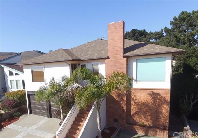830 Fresno St, Pismo Beach, CA 93449