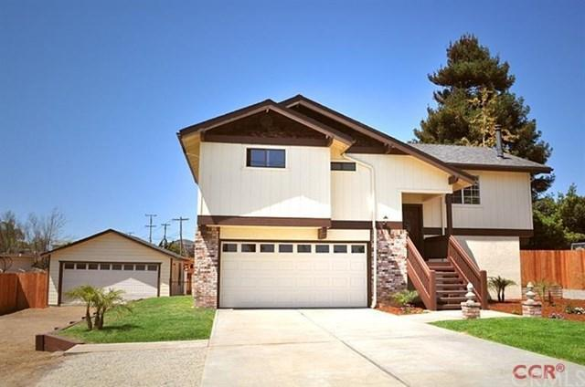 815 N 8th St, Grover Beach, CA 93433