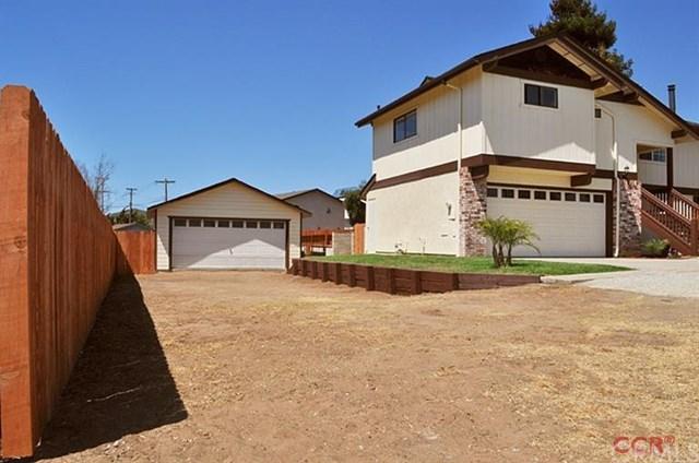 815 N 8th Street, Grover Beach, CA 93433