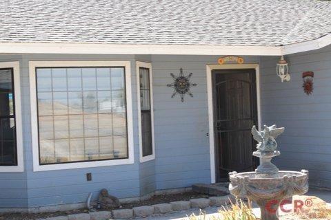 5960 Silverado Pl, Paso Robles, CA 93446