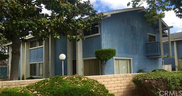 443 E Park Ave #2, Santa Maria, CA 93454