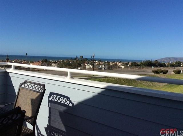 380 Foothill Rd, Pismo Beach, CA 93449
