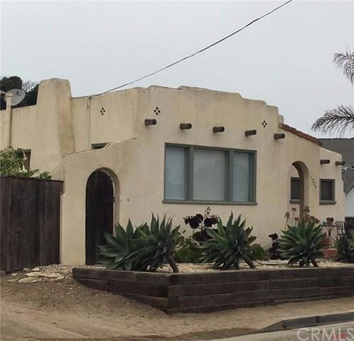 1270 Lakeside Avenue, Oceano, CA 93445