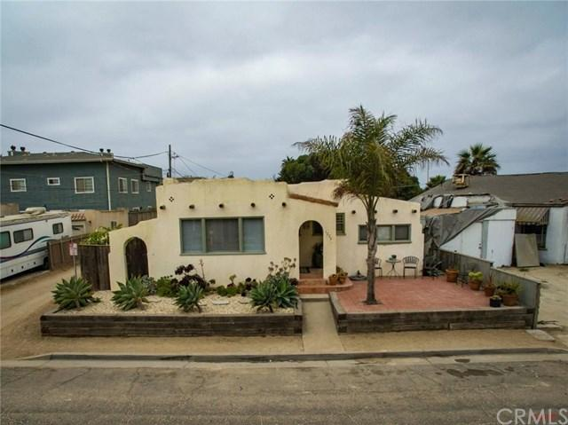 1270 Lakeside Ave, Oceano, CA 93445