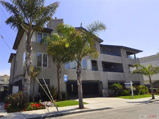 150 Park Ave, Pismo Beach, CA 93449