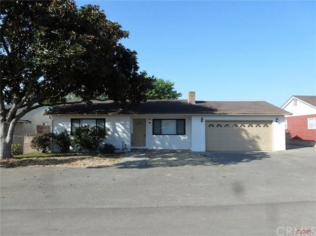 423 N Burton St, Nipomo, CA 93444
