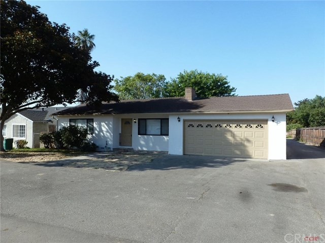 423 N Burton Street, Nipomo, CA 93444