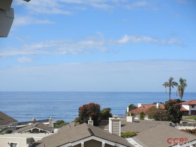 2251 Shell Beach Road #33, Pismo Beach, CA 93449