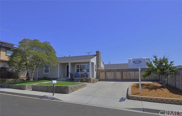 648 N 5th St, Grover Beach, CA 93433