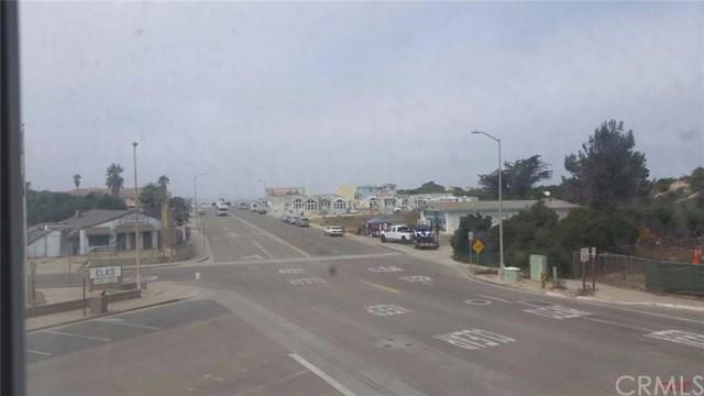 444 Pier Avenue #205, Oceano, CA 93445