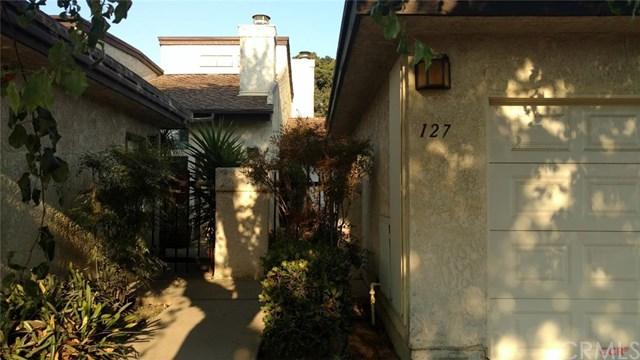 127 Regal Drive, Santa Maria, CA 93454
