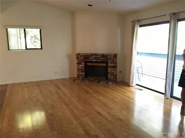 3340 Rockview Place #1, San Luis Obispo, CA 93401