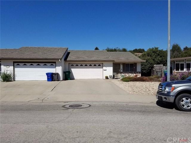 360 Tiger Tail Drive, Arroyo Grande, CA 93420