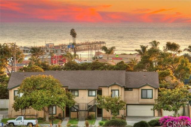 729 Bello Street #12, Pismo Beach, CA 93449