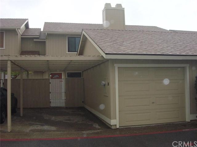 2250 King Ct #26, San Luis Obispo, CA 93401