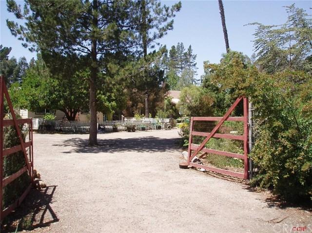 1016 Mesa Road, Nipomo, CA 93444