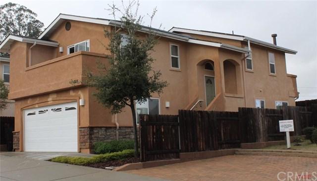 656 Nipomo Oaks Lane, Nipomo, CA 93444